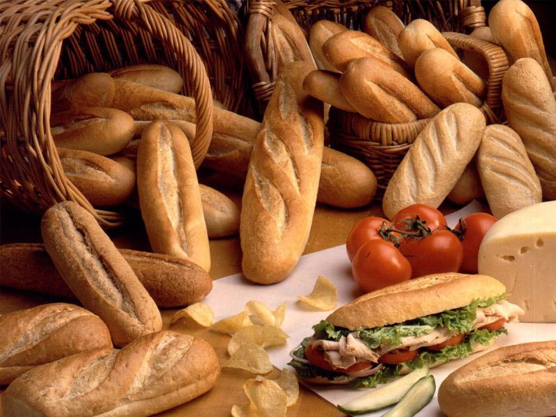 ekmek çeşitleri 2