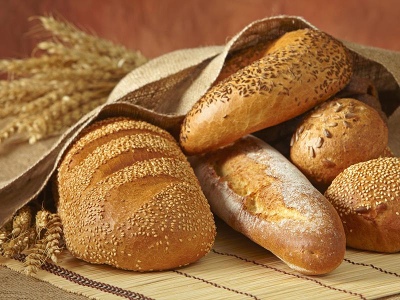 ekmek çeşitleri 3