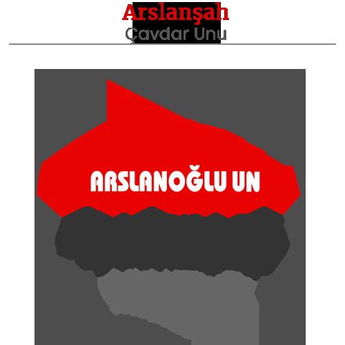 arslansah-cavdar-unu