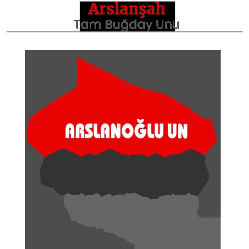 arslansah-tam-bugday-unu